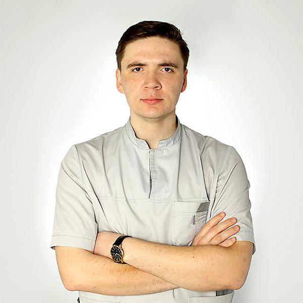 Шимко А.В.